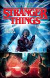 Stranger Things - Druhá strana