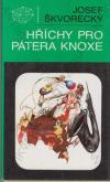 Hříchy pro pátera Knoxe
