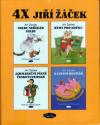 4X Jiří Žáček