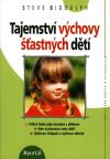 Tajemství výchovy šťastných dětí ant.