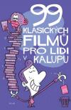 99 klasických filmů pro lidi v kalupu