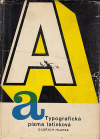 Typografická písma latinková