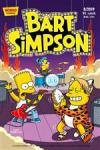 Simpsonovi: Bart Simpson 72 8/2019