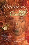 Sandman 04: Údobí mlh barevné vyd.