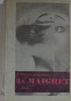 Třikrát Maigret