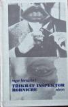 Třikrát inspektor Borniche