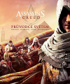 Assassin's Creed - Průvodce světem