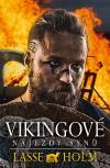 Vikingové - Nájezdy synů