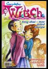 Witch 5/04 - odvážná volba
