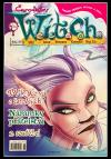 Witch 6/04 - odvážná volba - část 2.