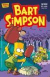 Bart Simpson 10/2019