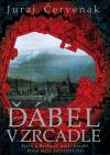 Kapitán Stein a notář Barbarič 4 - Ďábel v zrcadle