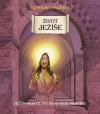 Život Ježíše