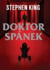 Doktor Spánek 2. vyd.