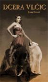 Dcera vlčic