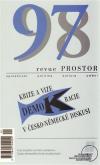 Prostor 97/98