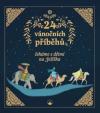 24 vánočních příběhů