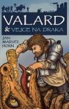 Valard & vejce na draka