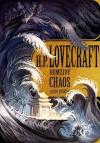 Hemživý chaos a jiné příběhy