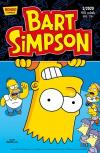Simpsonovi: Bart Simpson 78 02/2020
