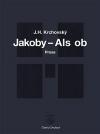 Jakoby - Als ob