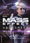 Mass Effect Andromeda 02 - Iniciace