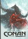 Conan z Cimmerie 2 (modrá obálka) komiks