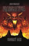 Pragocalypsa 5 - Soudný den