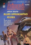 Asimov's Science Fiction 7/97