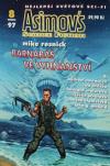 Asimov's Science Fiction 8/97