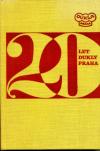 20 let Dukly Praha
