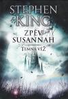 Temná věž 6 - Zpěv Susannah