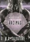 Návrat domů 1 - Arcimág