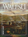 Dějiny Walesu