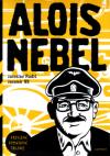Alois Nebel 1 - 3