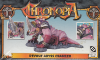 Chronopia 20518: Devout Abyss Crawler