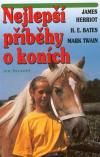 Nejlepší příběhy o koních