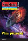 Perry Rhodan 173: Plán přízraků