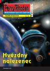 Perry Rhodan 172: Hvězdný nalezenec