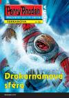 Perry Rhodan 166: Drokarnamová sféra