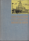 Buku Peladiaran Pertjakapan Indonesia-Rusia (Konverzační kniha Indonéštiny-Ruštiny)
