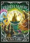 Příběh magie