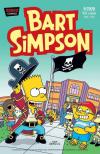 Bart Simpson 85 09/2020