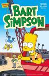 Bart Simpson 87 11/2020