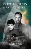 Star Trek - Hra bez vítězů