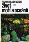 Život moří a oceánů