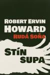 Rudá Soňa: Stín supa