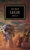 Warhammer 40 000: Horovo kacířství 7 - Legie