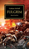 Warhammer 40 000: Horovo kacířství 5 - Fulgrim