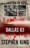 Dallas 63 (2. vydání)